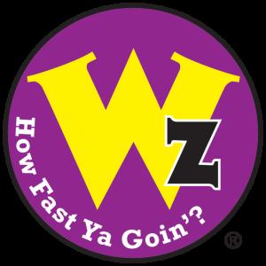 The Whizometer