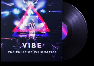 music-vinyl.png